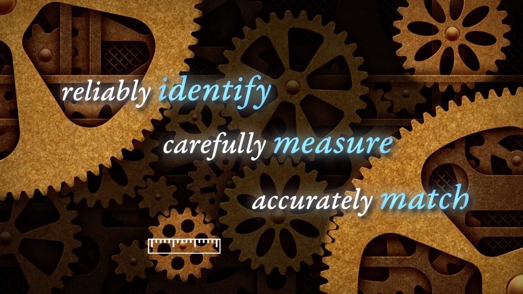 Image - identify